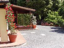 Rekreační dům 1147938 pro 6 osob v Monteverdi Marittimo