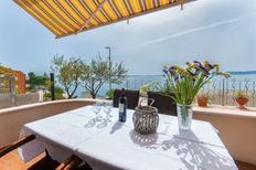 Ferielejlighed 1148012 til 5 personer i Okrug Gornji
