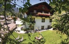 Maison de vacances 1148026 pour 8 personnes , Schußlehn