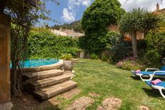 Maison de vacances 1148028 pour 12 personnes , Valldemossa