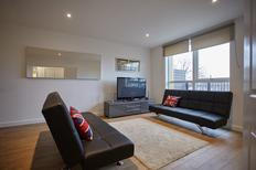 Appartement de vacances 1148053 pour 8 personnes , London-Borough of Greenwich