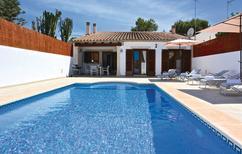 Ferienhaus 1148080 für 6 Personen in Cala Pi