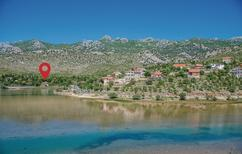Holiday apartment 1148092 for 6 persons in Modric