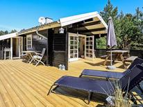 Holiday apartment 1148106 for 6 persons in Bratten Strand
