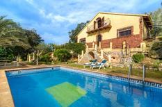 Casa de vacaciones 1148125 para 9 personas en Algaida