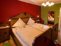 Semesterlägenhet 1148262 för 2 personer i Bad Wildbad im Schwarzwald