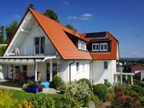 Holiday apartment 1148263 for 3 persons in Friedrichshafen