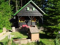 Holiday home 1148266 for 6 persons in Lauf