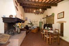 Ferienwohnung 1148349 für 10 Personen in Capannoli