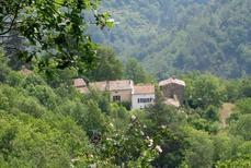 Ferienhaus 1148391 für 5 Personen in Gluiras