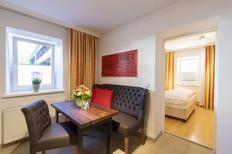 Appartement de vacances 1148411 pour 2 personnes , Salzbourg
