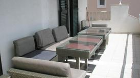 Holiday apartment 1148465 for 6 persons in Podstrana