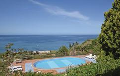 Casa de vacaciones 1148492 para 5 personas en Altavilla Milicia