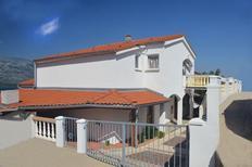 Ferienwohnung 1148514 für 2 Erwachsene + 2 Kinder in Vinjerac