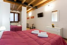 Studio 1148515 for 4 persons in Verona