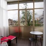 Appartement 1148522 voor 4 personen in Rome – Trastevere