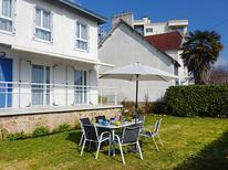 Holiday home 1148592 for 8 persons in Auray