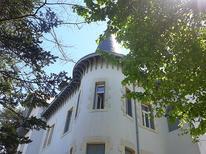 Semesterlägenhet 1148594 för 4 personer i Biarritz