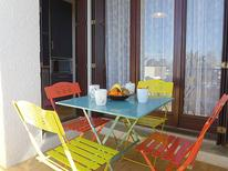 Holiday apartment 1148600 for 4 persons in Canet-Plage