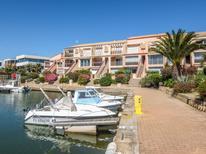 Ferienwohnung 1148601 für 4 Personen in Saint-Cyprien