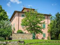 Mieszkanie wakacyjne 1148663 dla 4 osoby w Barberino Val d'Elsa
