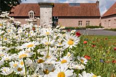 Rekreační dům 1148742 pro 16 osob v Roeselare
