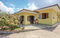 Vakantiehuis 1148880 voor 6 personen in Perdifumo