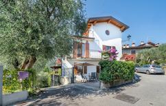Appartement 1148881 voor 4 personen in Toscolano-Maderno