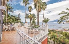 Ferienwohnung 1148883 für 7 Personen in Castellammare di Stabia