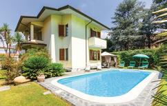 Vakantiehuis 1148885 voor 6 personen in Camaiore