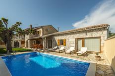 Casa de vacaciones 1148923 para 8 personas en Selina
