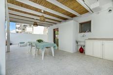 Rekreační byt 1148933 pro 7 osob v Lido San Giovanni
