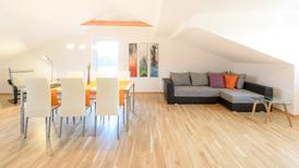 Appartement 1148977 voor 6 personen in Unterburg am Klopeiner See