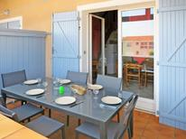 Holiday apartment 1148983 for 6 persons in Biscarrosse-Plage