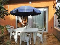 Maison de vacances 1148985 pour 4 personnes , Biscarrosse-Plage