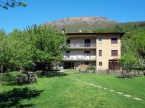 Rekreační byt 1148988 pro 6 osob v Carlazzo
