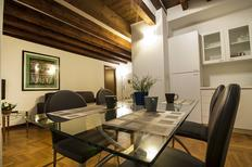 Holiday apartment 1149081 for 4 persons in Verona