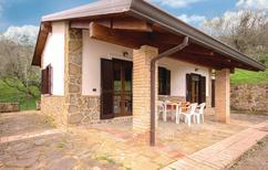 Vakantiehuis 1149177 voor 4 personen in Perdifumo