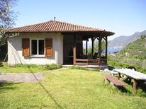 Holiday home 1149194 for 6 persons in Pilzone