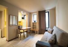 Appartement 1149203 voor 3 personen in Verona