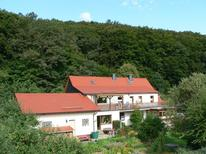 Holiday home 1149250 for 4 persons in Korbach