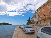 Holiday apartment 1149307 for 3 persons in Rovinj
