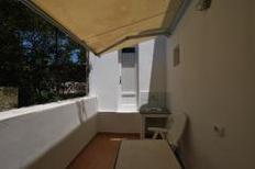 Holiday apartment 1149332 for 3 persons in Lipari