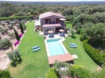 Holiday home 1149488 for 8 persons in Llubi