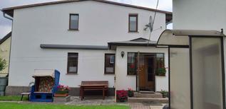 Appartamento 1149534 per 4 persone in Ückeritz