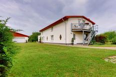 Ferienwohnung 1149536 für 5 Personen in Groß Kordshagen