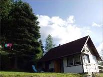 Vakantiehuis 1149547 voor 4 personen in Altendambach