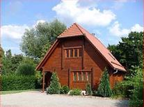 Holiday home 1149548 for 5 persons in Waldau