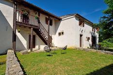Ferienhaus 1149777 für 4 Personen in Buzet