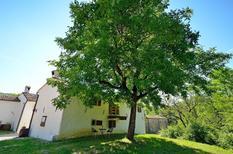 Ferienhaus 1149779 für 2 Personen in Buzet